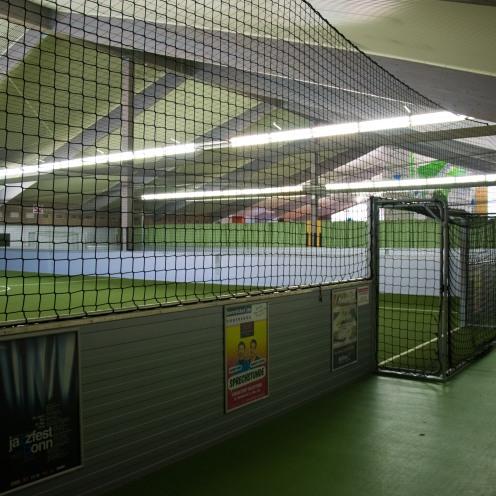 SportPoint-19