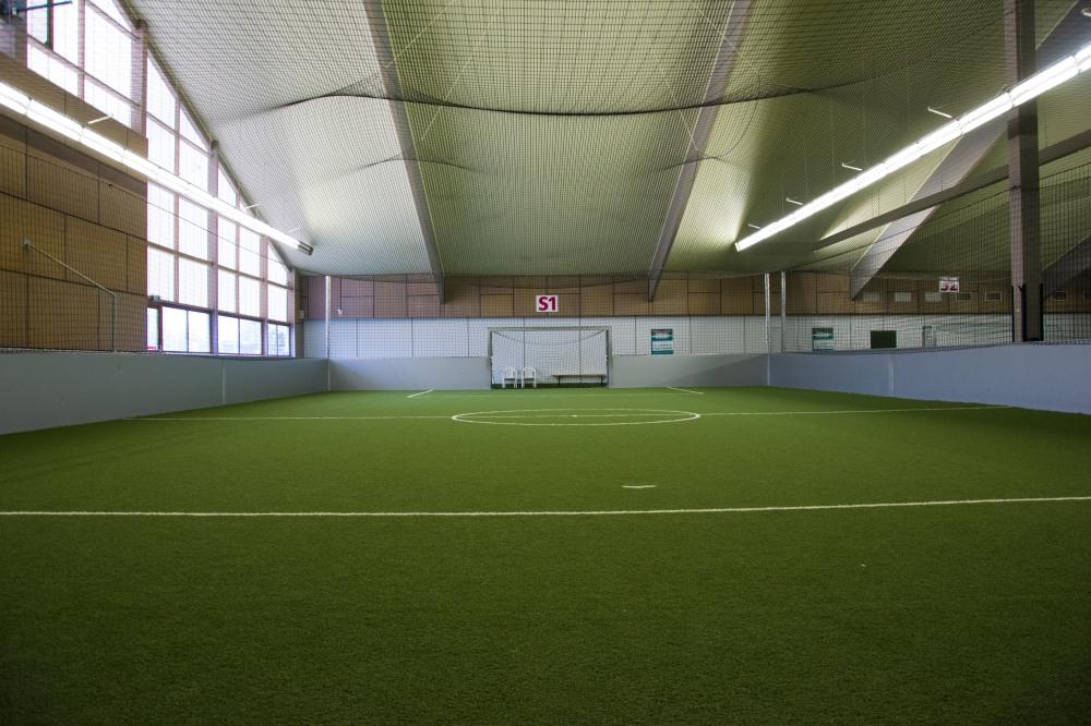Soccer Indoorsoccer Fußball Sportpoint Meckenheim Bonn Rheinbach Kindergeburtstag
