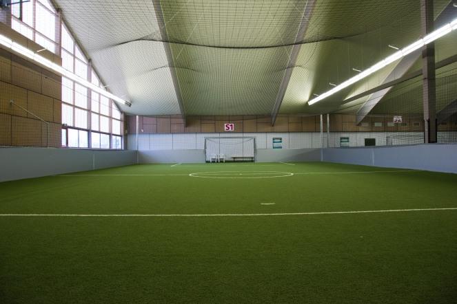 SportPoint-21