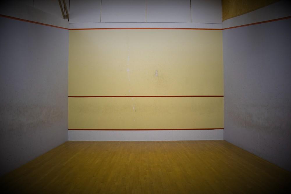 SportPoint-4