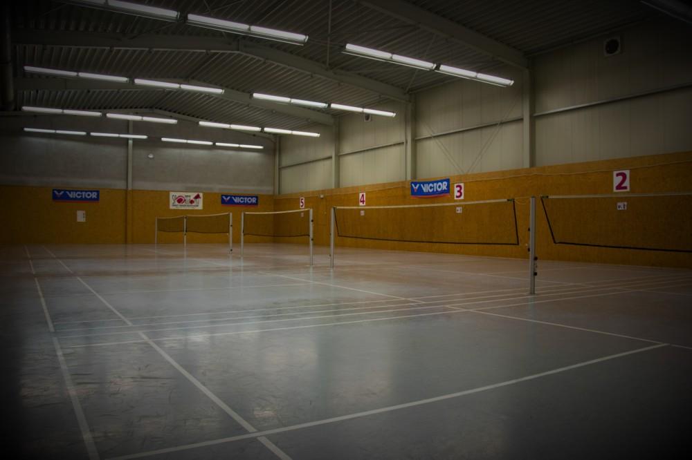 SportPoint-6