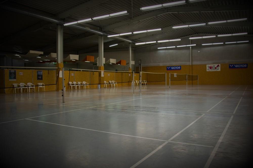 SportPoint-7