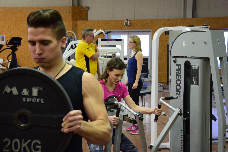 a7cb10d5aa Fitness – SportPoint Meckenheim