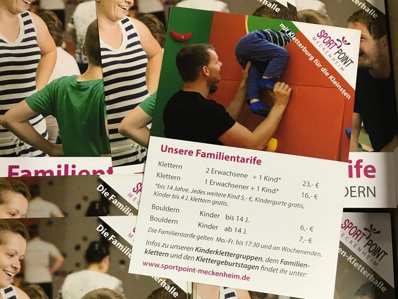 Familienklettern, Klettern mit Kindern, Bouldern mit Kindern, Kletterkindergeburtstag, Kletterhalle, Boulderhalle, Klettern, Bouldern, Bonn, Meckenheim, Rheinbach