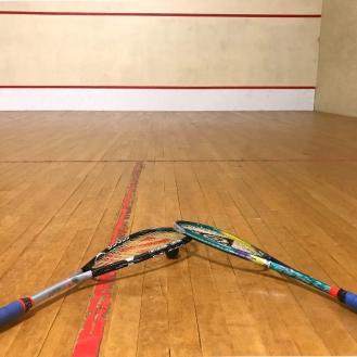 Squash Sportpoint Meckenheim bonn Rheinbach Sqashcourt Indoorsportanlage Sqashschläger