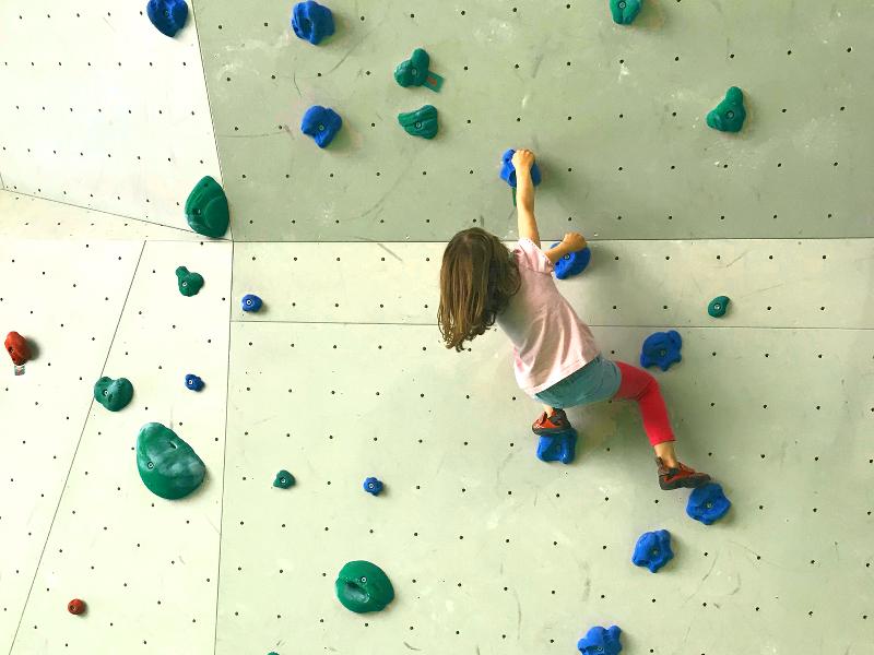 bouldern sportpoint Meckenheim, boulder-geburtstag, boulderhalle meckenheim bonn rheinbach