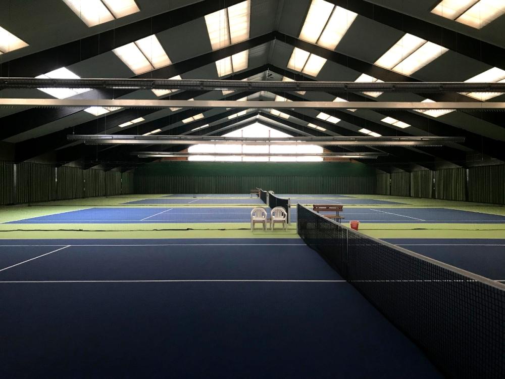 tennis meckenheim bonn