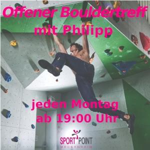 offener_bouldertreff_philipp_19_800_quad